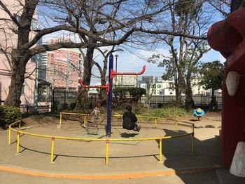 錦第二公園006.jpg