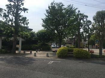 関町すずしろ公園001.jpg