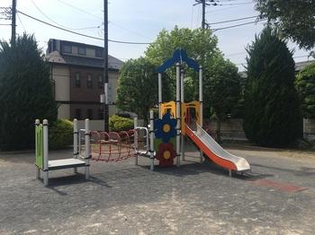 関町すずしろ公園006.jpg