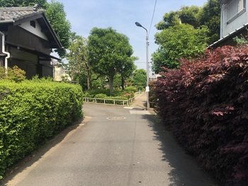 関町一丁目児童遊園001.jpg