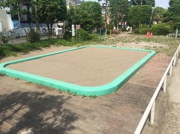 関町一丁目児童遊園002.jpg