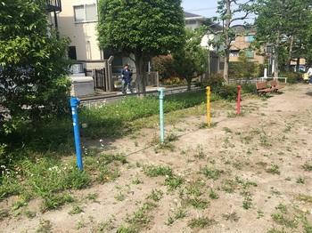 関町一丁目児童遊園003.jpg