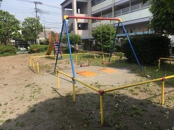 関町一丁目児童遊園004.jpg