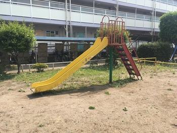 関町一丁目児童遊園005.jpg
