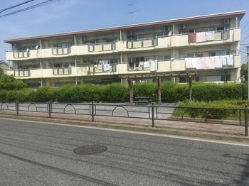 関町北四丁目アパート001.jpg
