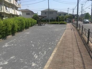 関町北四丁目アパート002.jpg