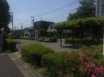 関町北四丁目アパート003.jpg