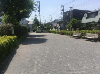 関町北四丁目アパート004.jpg
