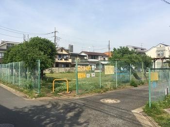 関町青空遊園地001.jpg