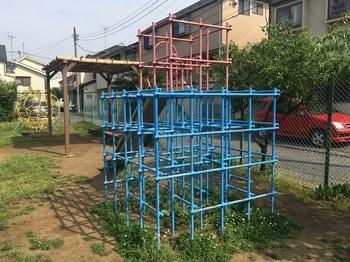 関町青空遊園地003.jpg