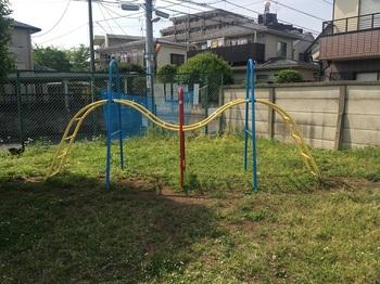 関町青空遊園地006.jpg