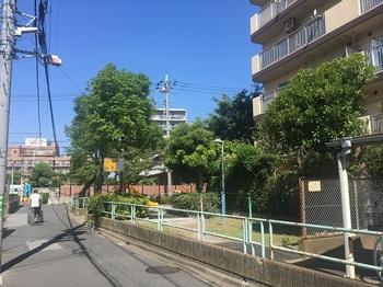 青井四丁目児童遊園001.jpg