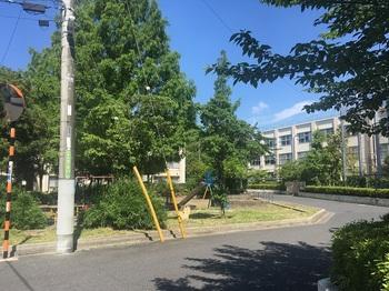 青和西児童遊園001.jpg