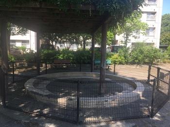 青和西児童遊園006.jpg