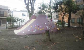青沼児童公園003.jpg
