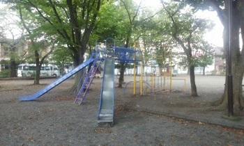 青沼児童公園005.jpg