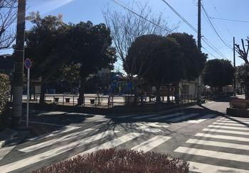 青葉公園001.jpg