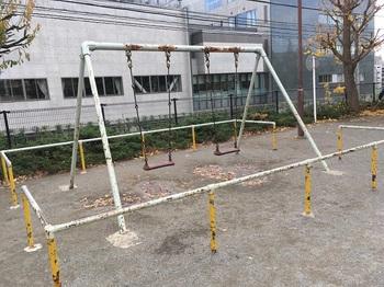 馬込二本木公園003.jpg