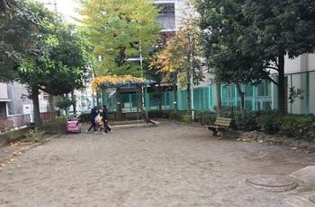 馬込松原児童公園002.jpg