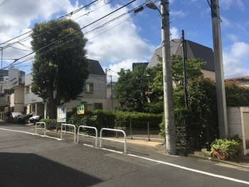 駒場三丁目もちのき公園001.jpg