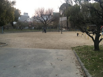 高津公園002.jpg