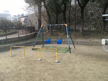 高津公園006.jpg