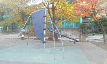 高輪公園04.jpg