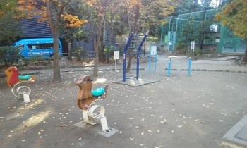 高輪公園06.jpg
