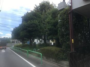 高野台三丁目児童遊園001.jpg