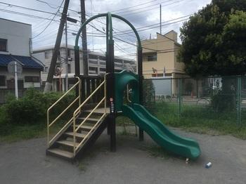 高野台4丁目児童遊園002.jpg