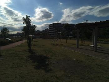鮫洲入江広場003.jpg