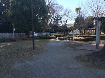 鷲宮公園001.jpg