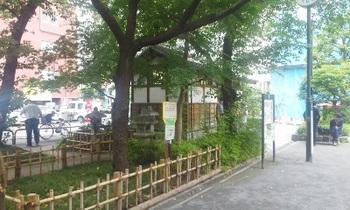 龍閑児童遊園001.jpg