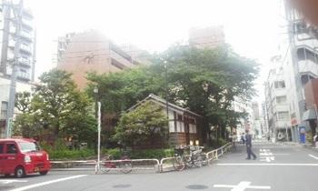 龍閑児童遊園005.jpg